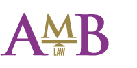 AMB Law | Specialist in Business Recovery and Insolvency.